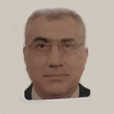 د.سفيان أبو ميزر