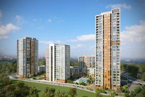 بناء سكني للبيع و بسعر مميز