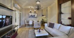 شقق سكنية للاستثمار والسكن في بهشة شهير اسطنبول T-199